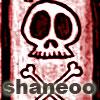 shaneo original