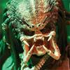 predator_x userpic