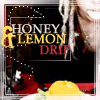 lemonhoneydrip userpic