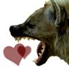 hyenan userpic