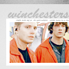 sink.: winchesters