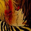Kiss_yummy ^.^