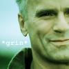 Jack Grin