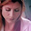 Addison: looks down