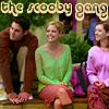 Nicole: Scooby Gang!