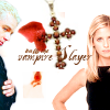 Nicole: Buffy/Spike - cross