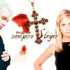 Nicole: Buffy/Spike - cross