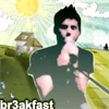 br3akfast userpic