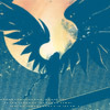 wingmoon userpic
