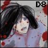 limpHAIR: D8