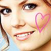 Melody Greenspell: Cameron- heart