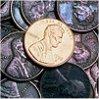 super_penny userpic