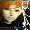 tempest_strife userpic