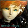 tempest_strife