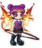 kourui_choker userpic
