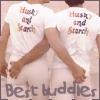 SH Best Buddies