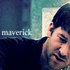 maverick sheppard