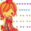 angie_chi userpic