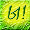 ecler4ik userpic