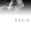 David - by pokecharm