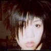 sadie_sadie userpic