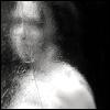 ignis_luna userpic