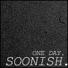 soonish - graphics by thereflections.