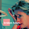 emma heart broken