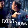 ladyra: ATL Closet Now
