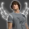 Angel!Sam