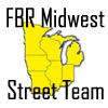 fbrmidwest userpic