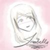 tonibelle userpic