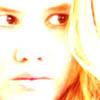 dobrodrummer userpic