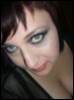 ambrozia userpic
