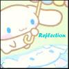chuu_toy userpic