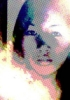 createonce userpic