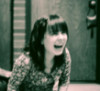 singinggddss userpic