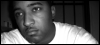 uptownken userpic