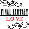 Final Fantasy is L.O.V.E.