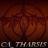ca_tharsis_