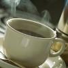 coffee_cupboard userpic