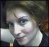 myshatteredsoul userpic
