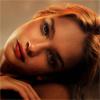 la_anna userpic