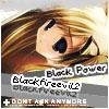 blackie_dunkel: Black power