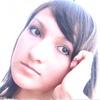 chami_photo userpic