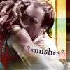 love smishes mcdex