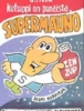 supermauno userpic