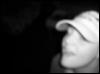 chiknman userpic