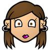 luckybear17xo userpic