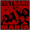 fisticunts userpic